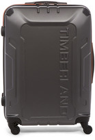 "Timberland Boscawen 28\"" Hardside Spinner Suitcase"