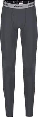 Marmot Men's Lightweight Kestrel Tight Trousers