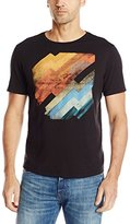 Howe Men's Here Comes The Sun Graphic T-Shirt