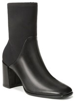 Via Spiga Women's Devon Boot