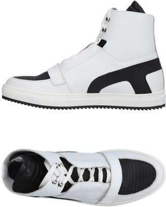 Yes London High-tops & sneakers