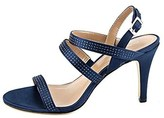 Style&Co. Style & Co. Women's Urey Evening Slingback Sandals.