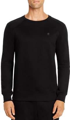 G Star Motac Sweatshirt