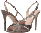 Sarah Jessica Parker Exultant Women's Shoes