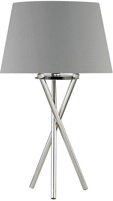 Artistic Home & Lighting Excelsius Table Lamp