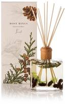 Forest Botanical Reed Diffuser