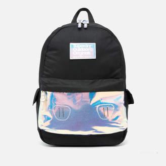 Superdry Women's Holo Pocket Montana Bag