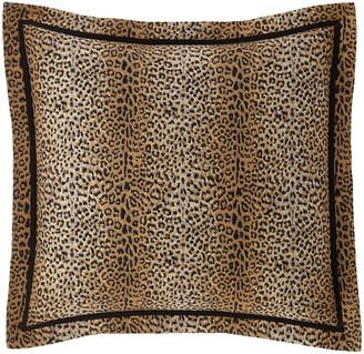 Legacy Cheetah European Sham
