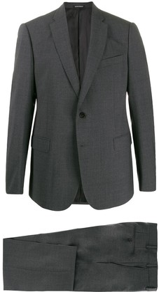Emporio Armani Formal Suit Set