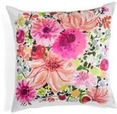 Kate Spade Dahlia Accent Pillow