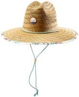 Roxy Tomboy Printed Sun Hat 8160072