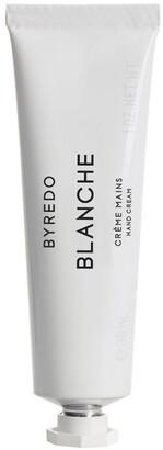Byredo Blanche Hand Cream (30Ml)