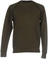 Calvin Klein Jeans Sweatshirts - Item 12026494