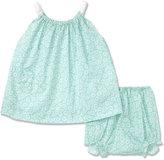 Marie Chantal Baby GirlDaisy Dress