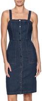Babel Fair Monica Dress