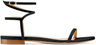 Stuart Weitzman The Merinda Flat Sandal