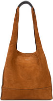 Rag & Bone 'Walker' shopper tote bag - women - Leather - One Size