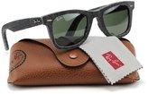 Ray-Ban RB2140 Original Wayfarer Denim Unisex Sunglasses (, 50)