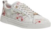 Ted Baker Orulo Sneakers