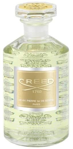 Creed 'Erolfa' Fragrance