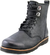 UGG Men's Hannen Tl Leather Boot