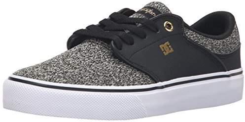 DC Mikey Taylor Vulc SE-U Skate Shoe