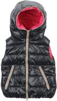 Duvetica Down jackets - Item 41724450