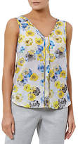 Fenn Wright Manson Tuscany Top, Multi