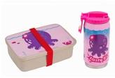 Beatrix New York Infant Bento Box & Bottle Set