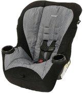 Cosco Apt 40RF Car Seat, Graydon by