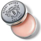 Bobbi Brown Lip Balm