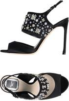 Christian Dior Sandals - Item 11417476