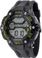 Sector EX-07 Men's watches R3251481001