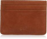 SABA Ross Card Sleeve