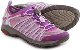 Chaco OutCross Evo 1.5 Water Shoes (For Women)