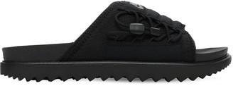 Nike City Slide Sandals