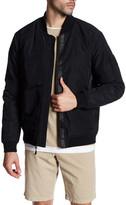Tavik Defender Bomber Jacket