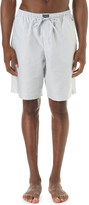 Polo Ralph Lauren Classic cotton sleep shorts