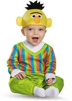 Disguise Baby Boys' Bert Deluxe Infant Costume