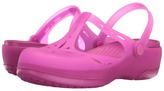 Crocs Carlie Cutout Clog Women's Clog Shoes
