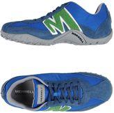 Merrell Low-tops & sneakers - Item 11338085