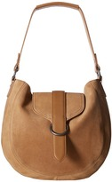 Lucky Brand Brooke Hobo Hobo Handbags