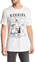Ezekiel Pratt Tee
