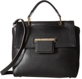 Furla Artesia Small Top-Handle