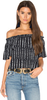 Eight Sixty Road Less Traveled Top