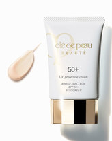Clé de Peau Beauté UV Protective Cream Broad Spectrum SPF 50+, 2.1 oz.