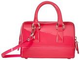 Furla Candy Sweetie Mini Satchel Satchel Handbags