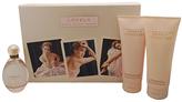 Lovely Three-Piece Fragrance Box Set - Women