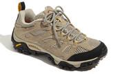 Merrell Moab Trail Shoe