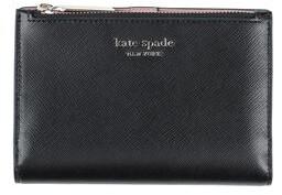 KATE SPADE New York Document holder